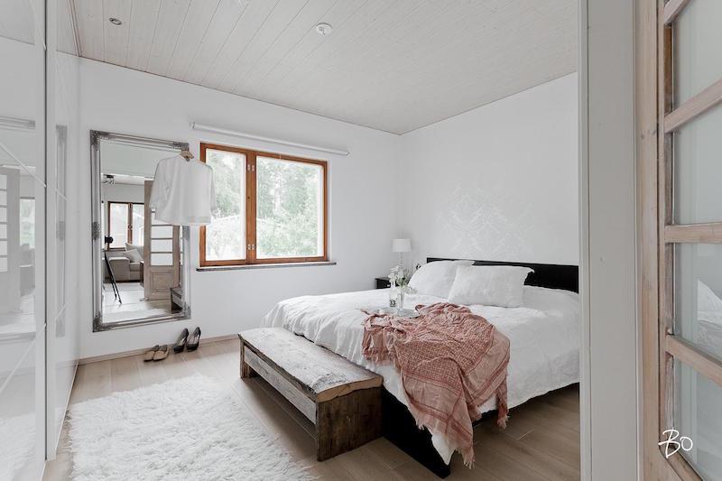elegantti-kodikas-sisustus-makuuhuone