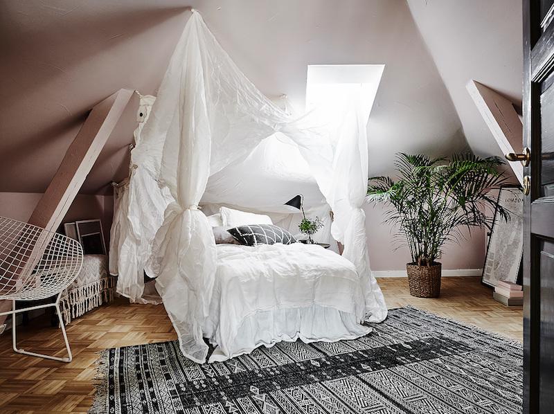 pohjaratkaisu-elegantti-kodikas-sisustus-makuuhuone