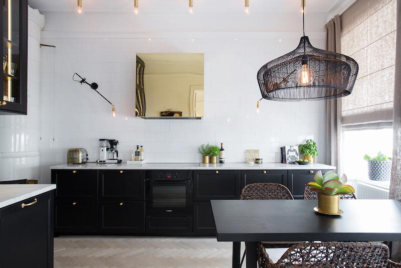 sisustus-tyyli-yksityiskohdat-keittio