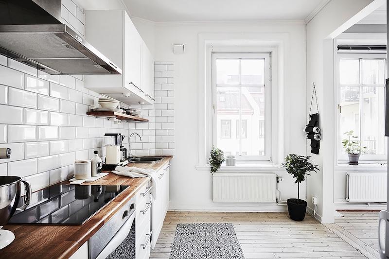 upea-kaksio-sisustus-keittiotasot