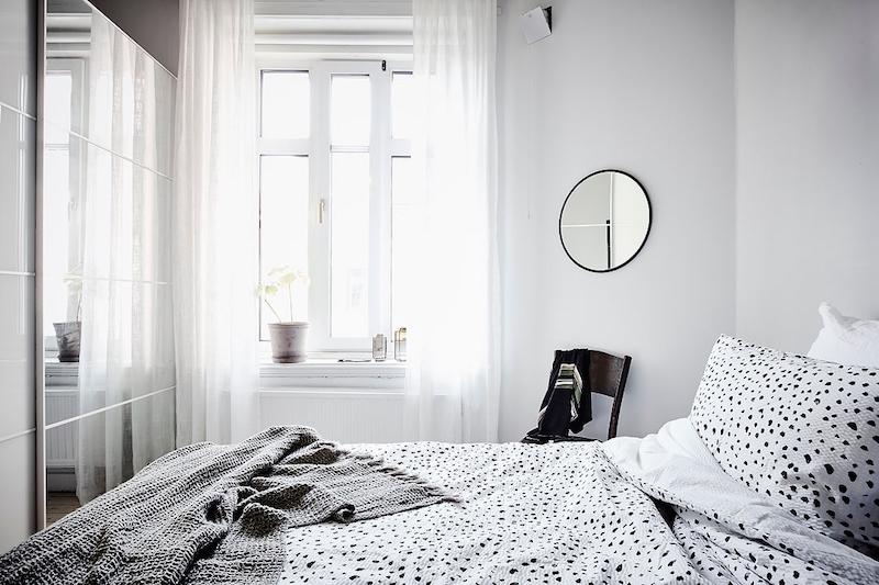 upea-kaksio-sisustus-makuuhuone