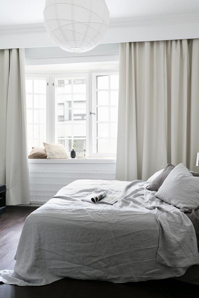jugendkoti-upea-tyyli-makuuhuone