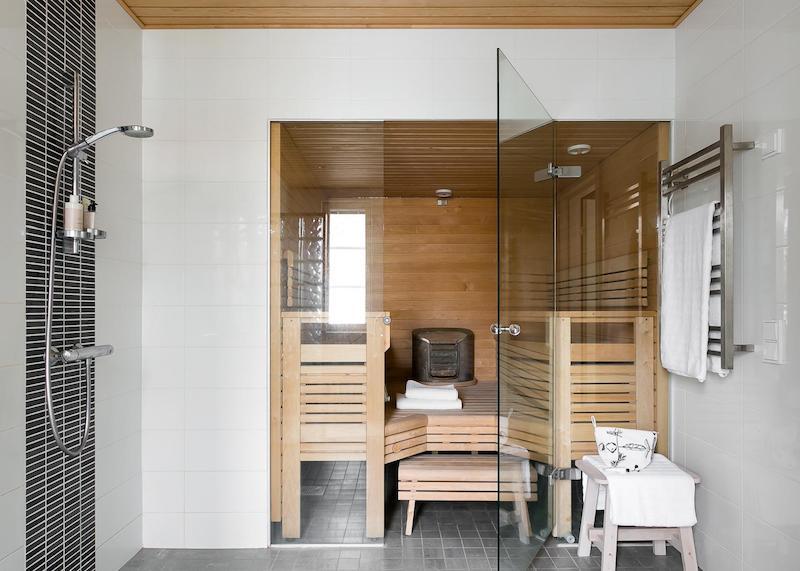 kannustalo-rauhala-sisustus-kylpyhuone-sauna