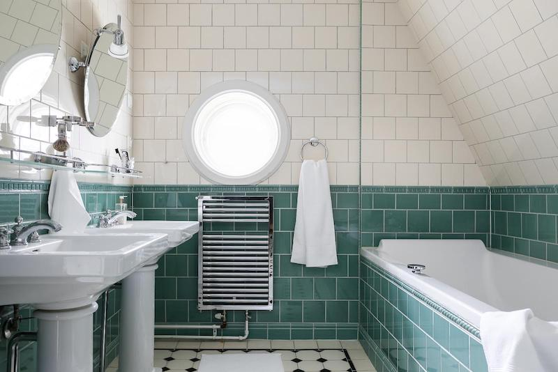 kartanohenkea-kylpyhuone