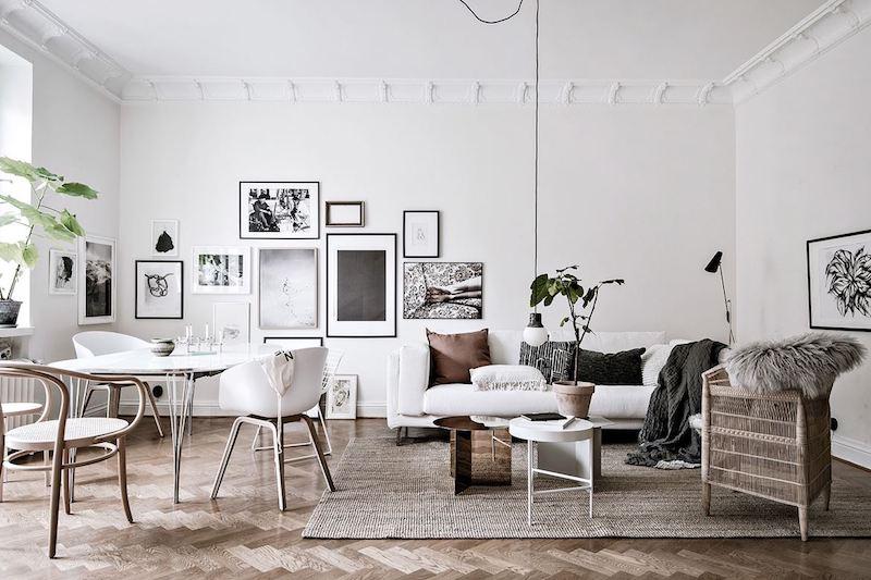 kodikasta-vanhaa-valkoista-olohuone