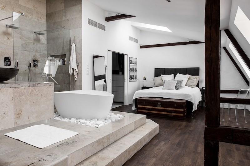 penthouse-makuuhuone