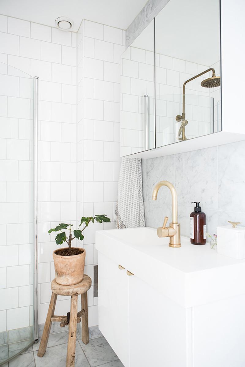 sisustus-kaksio-kylpyhuone