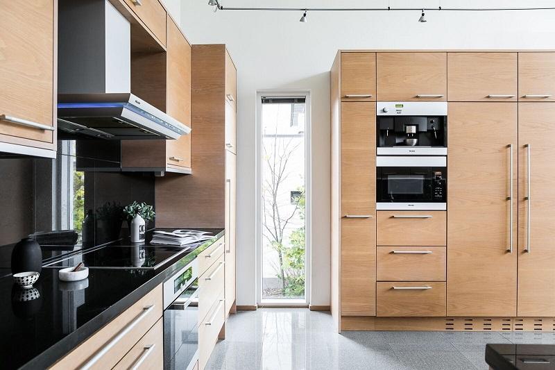 tilaa-ja-tyylia-keittio