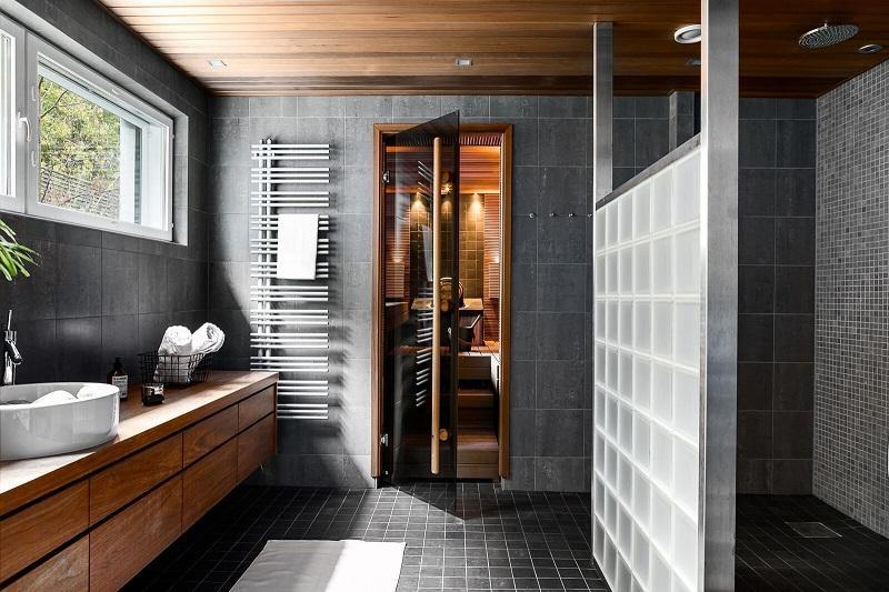 tilaa-ja-tyylia-kylpyhuone