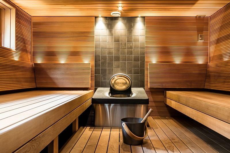 tilaa-ja-tyylia-sauna