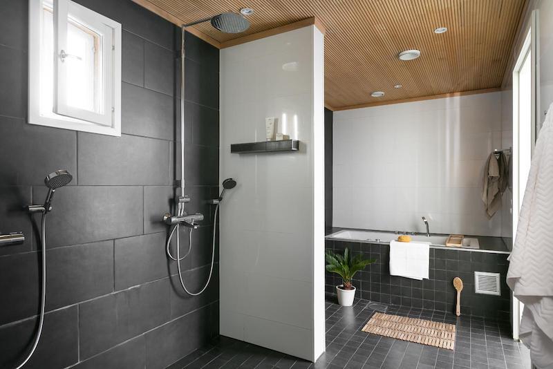 kivitalo-sisustus-kylpyhuone