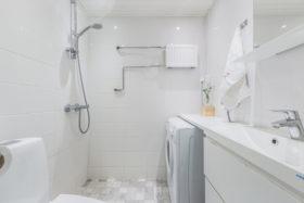 kodikas-sisustus-kylpyhuone