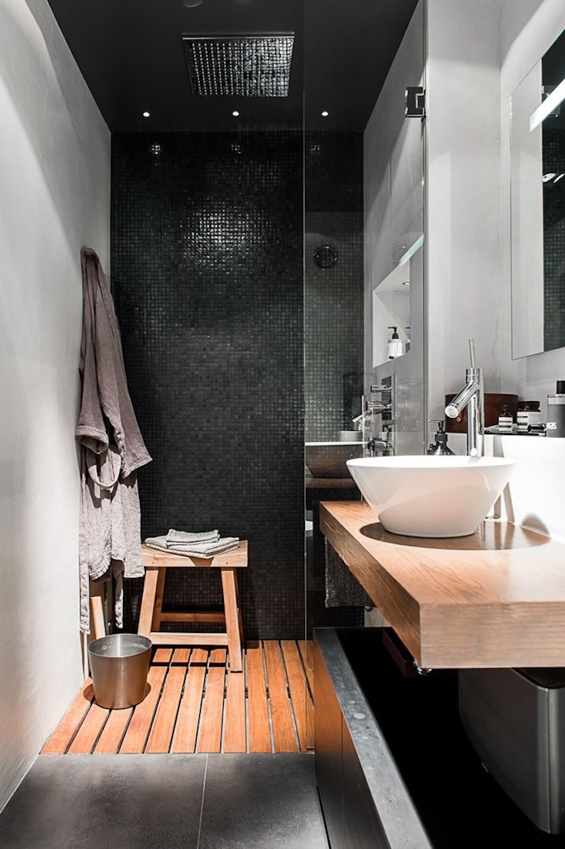sisustusratkaisut-kylpyhuone