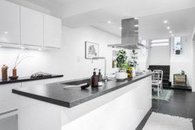 koti-persoonallinen-sisustus-keittio