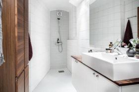 koti-persoonallinen-sisustus-kylpyhuone