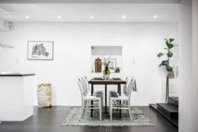 koti-persoonallinen-sisustus-ruokailutila