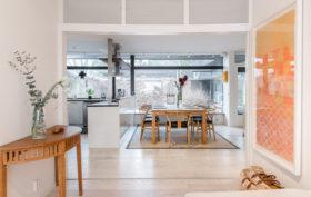 rivitalo-sisustus-ruokailutila-ikkunat