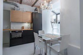 tunnelmallinen-asunto-keittio