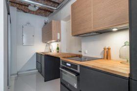 tunnelmallinen-asunto-keittio-tasot