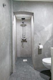 tunnelmallinen-asunto-kylpyhuone