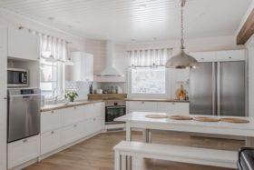 valkoinen-unelma-keittio