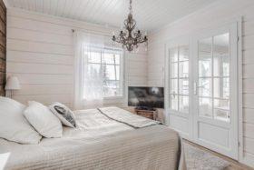 valkoinen-unelma-makuuhuone