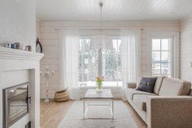 valkoinen-unelma-olohuone
