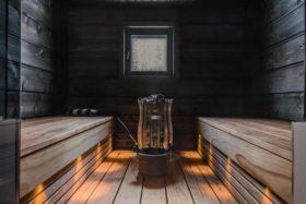 valkoinen-unelma-sauna