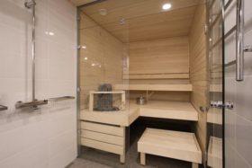 kannustalo-lato-sisustus-sauna