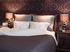 kannustalo-moderni-rauhala-makuuhuone