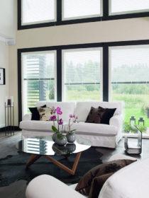kannustalo-moderni-rauhala-olohuone-ikkunat