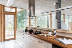 moderni-luksuspirtti-keittio