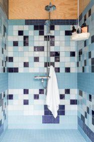 moderni-luksuspirtti-suihkutila