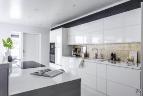 modernia-taikaa-keittio