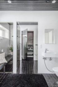 modernia-taikaa-kylpyhuone