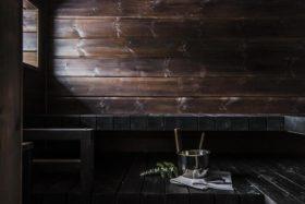 modernia-taikaa-sauna