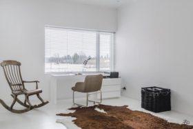 modernia-taikaa-tyohuone