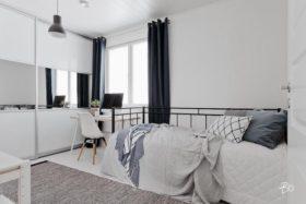 skandinaavinen-kaunis-vaalea-makuuhuone