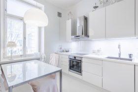 valkoinen-unelma-koti-keittio