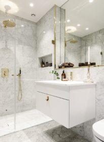 harmonisen-rento-sisustus-kylpyhuone