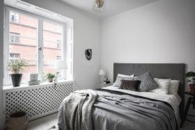harmonisen-rento-sisustus-makuuhuone