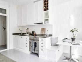 raikasta-valoa-sisustus-keittio