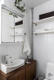 kodikas-ihana-yksio-kylpyhuone