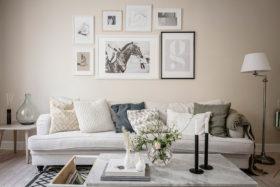 kodikkaan-vaalea-sohva