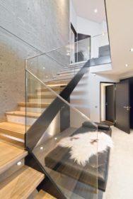 luksuskoti-portaikko