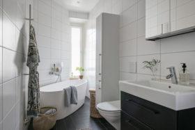 kevyesti-kaunis-sisustus-kylpyhuone