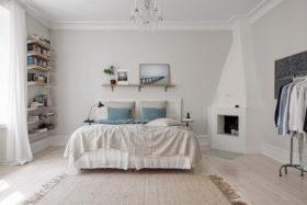 kevyesti-kaunis-sisustus-makuuhuone