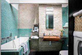 upeasti-ullakolla-kylpyhuone