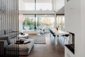 villa-sundeck-ikkunat