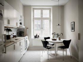elegantti-sisustus-avarat-tilat-keittio